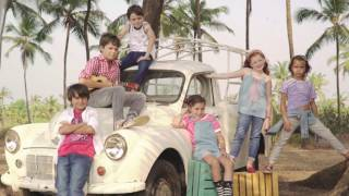 Kidswear Offers at Lifestyle