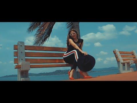 Anyoli Abrego | Video Shoot (Cinematic B-Roll)