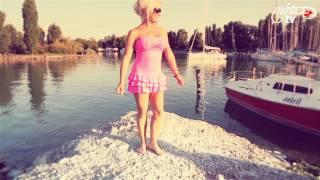 Suzy - Rózsaszínű A Világ