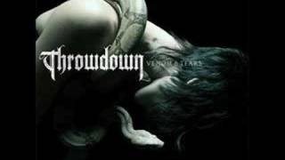 Watch Throwdown Baby Got Back video