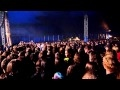EQUILIBRIUM Live Wall Of Death At Summerbreeze Open Air2010 18 Aug 2010 mp3