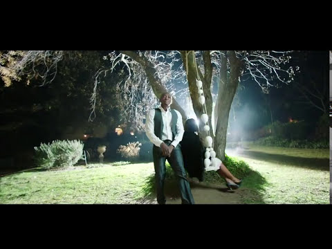 Bracket - Nana [Official Video]