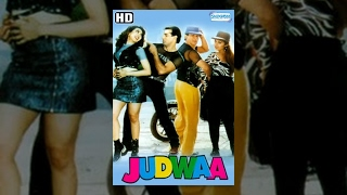 download lagu Judwaa  - Hindi Full Movie - Salman Khan gratis