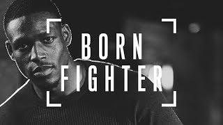 Born Fighter | Richard Riakporhe (Episode 9)