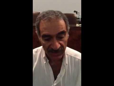 ENTREVISTA AL DR. VOMMARO, NUEVO PRESIDENTE DE APSA
