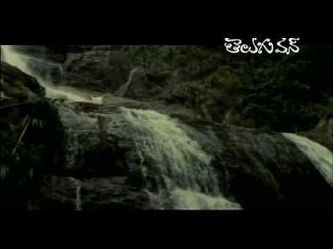 Neerajanam - Manasoka Madhu Kalasam