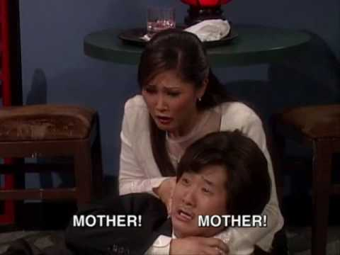 Madtv Korean Soap Opera...