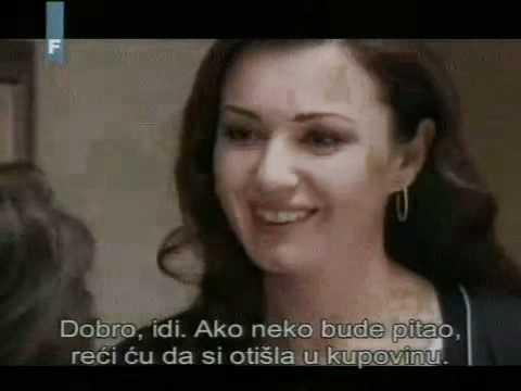 ask ve ceza ljubav i kazna 17 5 add to ej playlist ask ve ceza bolum