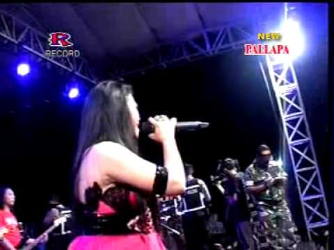 download lagu Mawar Ditangan New Pallapa Terbaru 2016 Lilin Herlina New gratis
