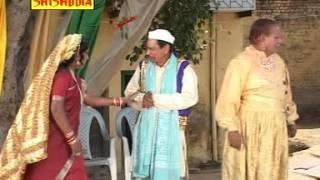 Puranmal Nautanki Vol- 1-----(MUNNA & PARTY) ||SHISHODIA CASSETTES ||