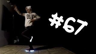 SHUFFLE #67 | DLMT & Ellis - How Does It Feel (ft. AWR)