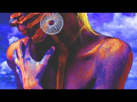 Future Islands - On The Water | Full album