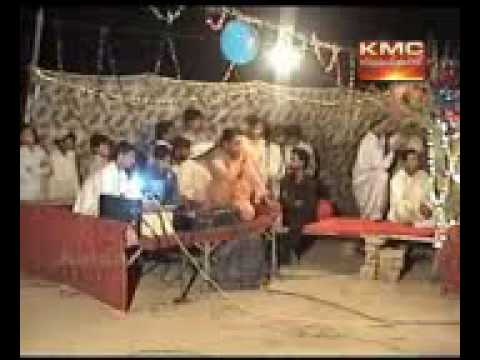Balochi Song Enayat Gul. video