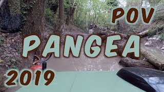 PANGEA MOVIELAND 2019 - POV -