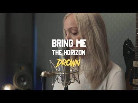 Bring Me The Horizon - Drown (COVER) | Vevo Live Version