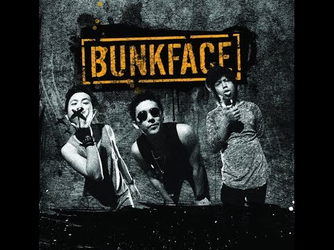 Bunkface - In Another Life