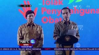 download lagu Jawaban Lucu Bim Bim Slank Saat Ditanya Presiden Jokowi gratis