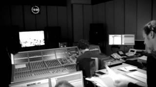 Vorschaubild Sven Helbig & Chor -...