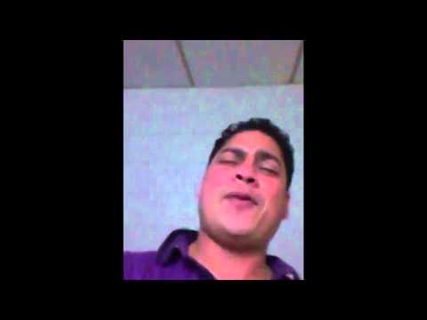 Jairo García (Un comunicador con humor) - #YPunto
