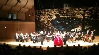 Vorschaubild Die Grosse Verdi - Nacht...