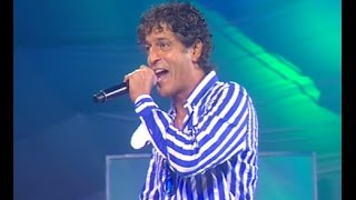 chunky pandey sing a song😆
