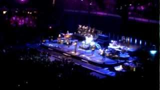 Watch Bruce Springsteen My Citys In Ruins video