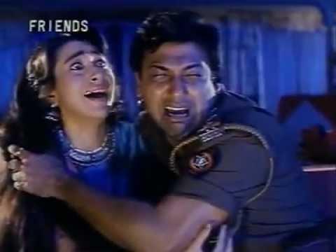 Khuddar [1994]