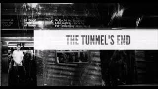 Download Lagu Marlon Craft - The Tunnel's End (Full Album) Gratis STAFABAND