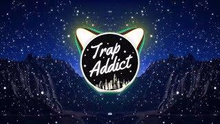 Download Lagu NF - Let You Down (MADERA Trap Remix) Gratis STAFABAND