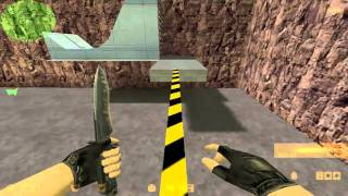 download lagu Counter Strike 1.6 Deathrun Secrets Movie **** By Blqxx* gratis