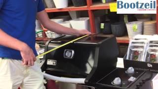 Hoezen: instructiefilm opmeten maathoes voor barbeque