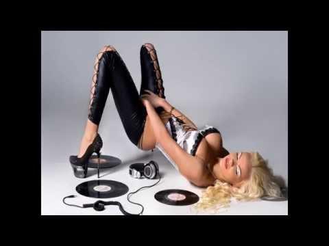Deep House Music Mix Summer 2012 HD MUST HEAR!