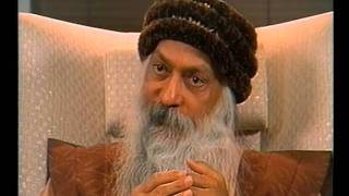 OSHO: Life Is A Very Mysterious Phenomenon