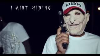 download lagu Youngboy Never Broke Again- I Ain't Hiding gratis