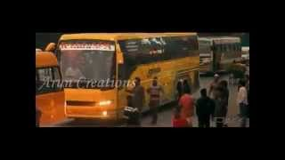 22 Female Kottayam - 22 Female Kottayam Malayalam Movie Song Chillane