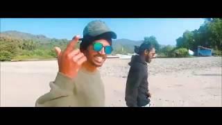 Mama Banne Bole Mp3 Song Mp4 Hd Video Wapwon