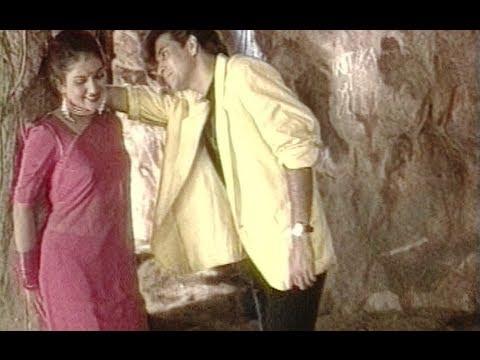 Tere Khamosh Hothon Se - Ghazals Aashiyan Album | Anuradha Paudwal...