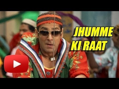 Kick Movie Song (full Audio) | Salman Khan 2014 video