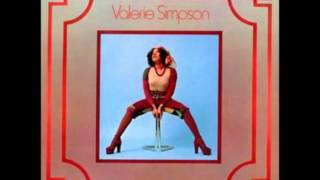 Watch Valerie Simpson Silly Wasnt I video