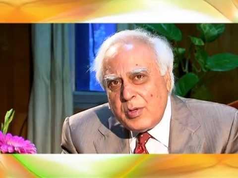 India Telecom 2011