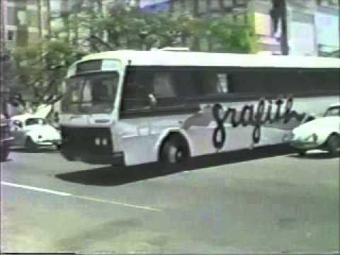 Banda Grafith - Seleção de Reggae das Antigas