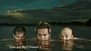 Download Lagu Endank soekamti - Semoga kau di neraka Mp3.(Indopop) Gratis STAFABAND