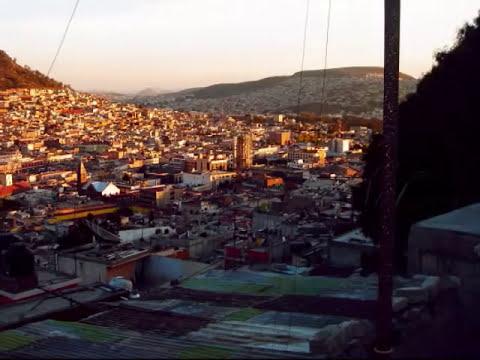 XOCHIPITZAHUATL: BANDA DE VIENTO, SERENATA HUASTECA