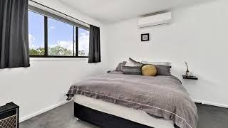澳大利亚房产出售 地址5 21 Jinka St,Hawker, ACT