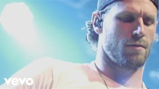 Watch Chase Rice Ready Set Roll video