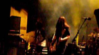 Watch Sepultura Meaningless Movements video