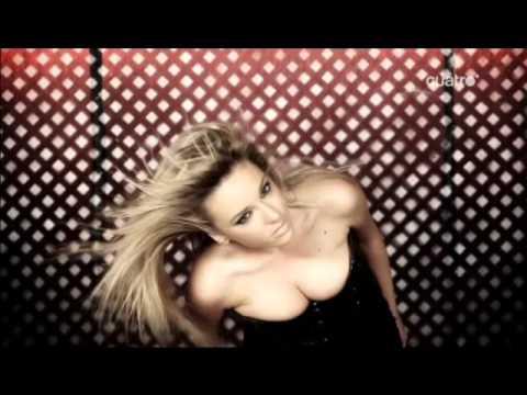 Tonterías las Justas - Videoclip: \'Soy un tolili\' (HQ)