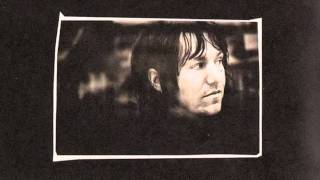 Watch Elliott Smith Last Hour video