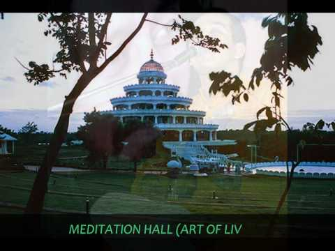 Lord Shiva Bhajan - By Vikram Hazra video