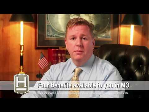 Work Comp Lawyer St. Louis MO | How Does MO Work Comp Work